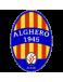 Alghero 1945