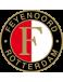 Feyenoord U21