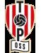 TOP Oss U19
