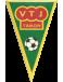 VTJ Tabor