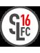 Standard Lieja Reserve