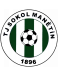 FK Manetin