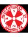 Mühlenberger SV