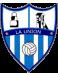 FC La Unión Atlético