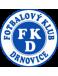 FK Drnovice U19