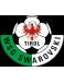 WSG Tirol Youth