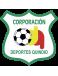 Deportes Quindío U20