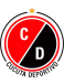 Cúcuta Deportivo U20