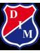 Independiente Medellín B