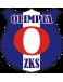 Olimpia Zambrow