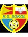 Sokol Sokolka