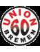 FC Union 60 Bremen U19