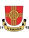 FC Korsholm