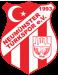 Neumünster Türkspor