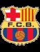 FC Barcelona Promesas