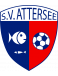 SV Attersee