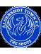 Aldershot Town U19