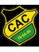 Cerâmica Atlético Clube (RS)