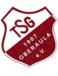 SG Aulatal