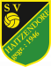 SV Haitzendorf Youth