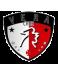 Vera Cruz Futebol Clube (PE)