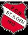 Badenia St. Ilgen