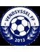 Vendsyssel FF U19