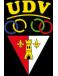 UD Vilafranquense U19