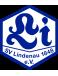 SV Lindenau