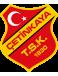 GAU Cetinkaya TSK