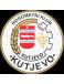 NK Kutjevo