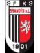 FK Brandys nad Labem