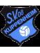 SV 08 Kuppenheim U19