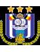 RSC Anderlecht Młodzież