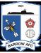 AFC Barrow U18
