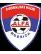 FK Alfa Modrica U19