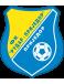 FK Rudar Prijedor U19