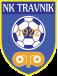 NK Travnik U19