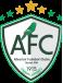 Alecrim Futebol Clube (RN)
