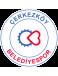 Çerkezköy Belediyespor