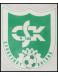 Cerkezköy Spor