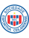 Sociedade Esportiva Ceilandense (DF)
