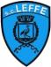 Società Calcio Leffe