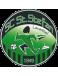 SC St. Stefan/L. Youth