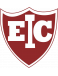 Inhumas Esporte Clube (GO)