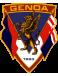 Genoa 1893