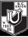 SC Union 03 Altona