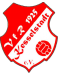 VfR Kesselstadt