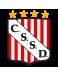 Sansinena de Bahia Blanca