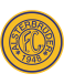 FC Alsterbrüder